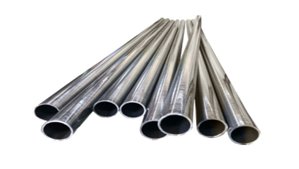 ASTM A795 Steel Pipe